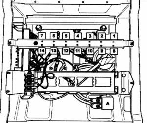 Crafter-blok-4