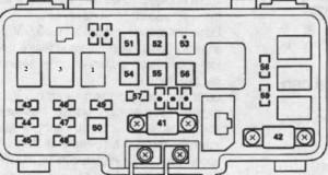 HR-V-blok kapot-2