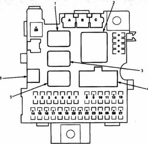 HR-V-blok salon-2