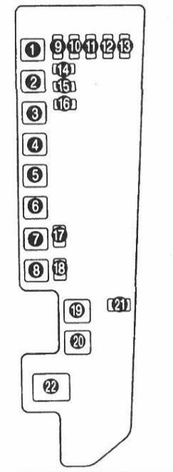 MPV-02-06-blok-kapot-2