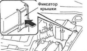 MPV-02-06-blok-kapot