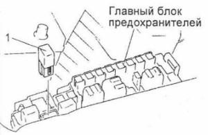 MPV-02-06-rele-11