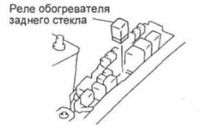 MPV-02-06-rele-12