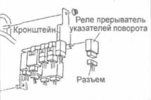 MPV-02-06-rele-5