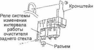 MPV-02-06-rele-9