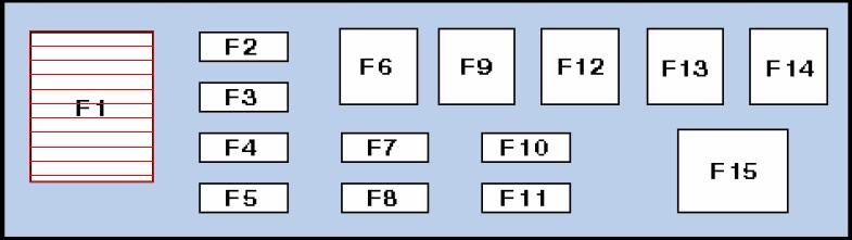 Micrak11-blok-kapot-2