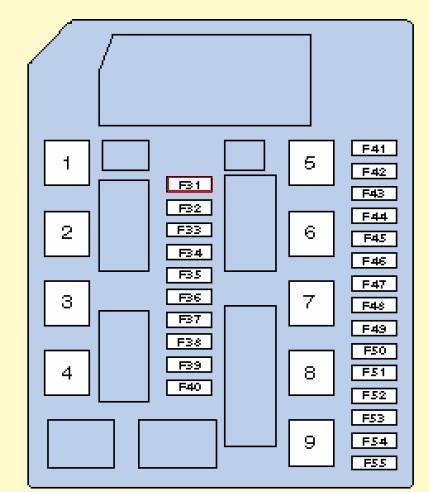 Micrak12-blok-kapot-1