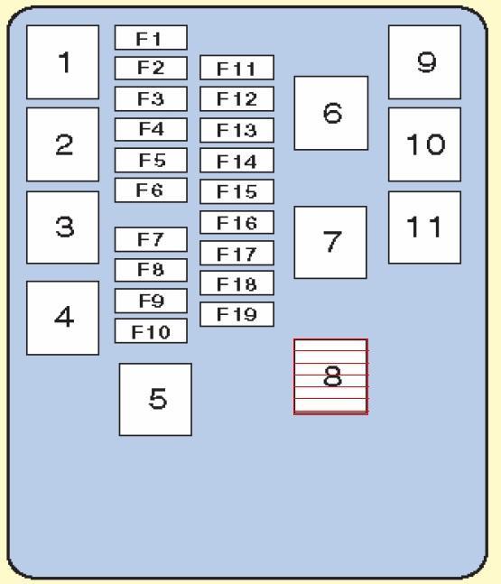 MuranoZ50-blok-kapot-2
