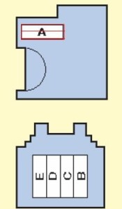 MuranoZ50-blok-kapot-4