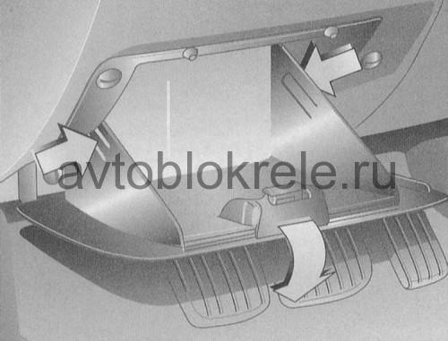Opelastrag-blok-new-3