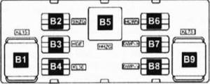Passatb6-bloka-salon-5