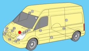Sprinter2-blok-kapot
