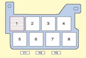 TransporterT5-blok-salon-7