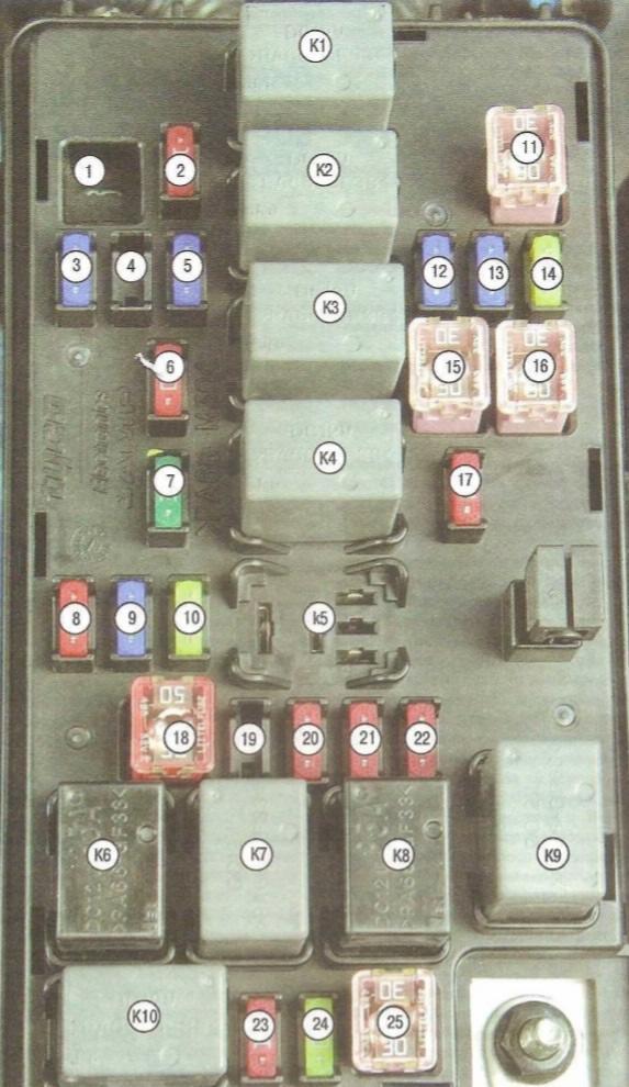 spark1-blok-kapot-3