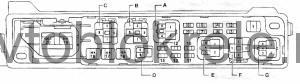 Toyotavistasv40-blok-kapot-2