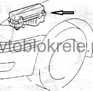 Toyotavistasv40-blok-kapot