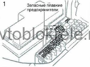 Camry30-blok-kapot-2
