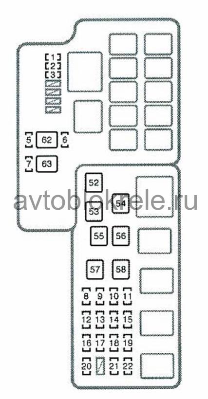 Camry30-blok-kapot-3