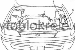 Corolla-100-blok-kapot
