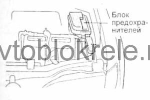 Corolla-110-blok-kapot