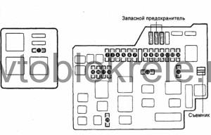 Crown170-blok-kapot-2