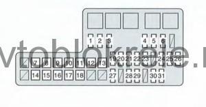 Hilux2012-blok-kapot-2