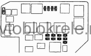 Mark2-100-blok-kapot-2