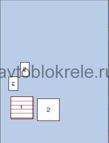 Verso-blok-salon-2