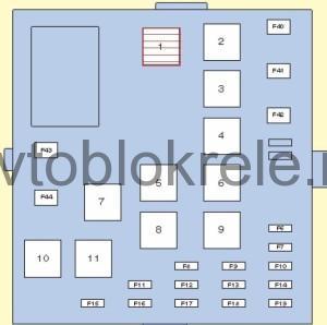 prius11-blok-kapot
