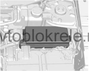 Captivac140-blok-kapot