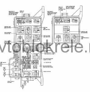 Harrier-blok-kapot-3