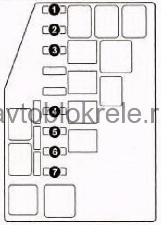 Ist-blok-kapot-2