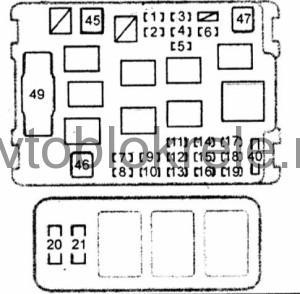 elicat230-blok-kapot-2