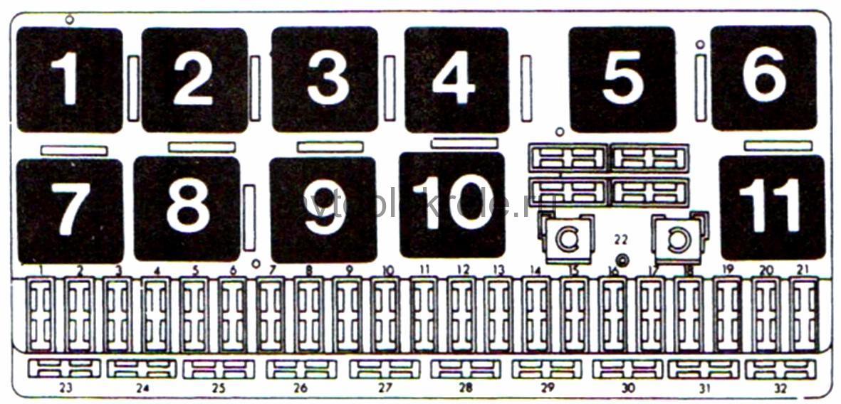 Audi80b4-blok-kapot-2