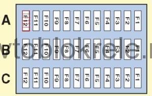 AudiQ7-bloki-4
