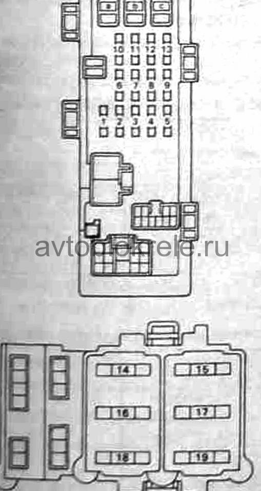 CarinaE-blok-kapot-2