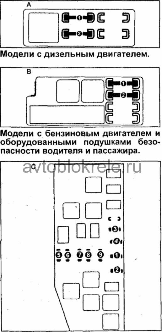 Starlet-blok-kapot-3