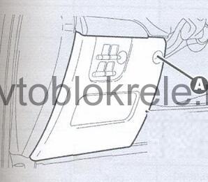lfaRomeo159-blok-kapot-3