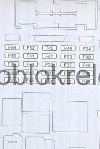 lfaRomeo159-blok-kapot-4