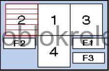 Alfaromeo164-blok-2