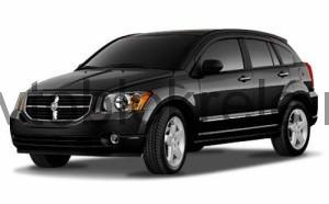 Dodge-Caliber-blok