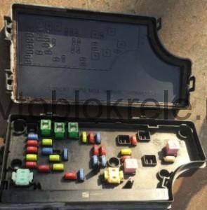 Dodge-Caliber-blok-kapot-3