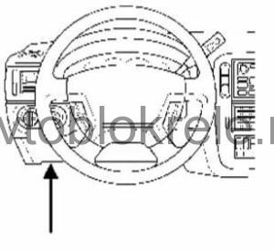 Ford-Explorer-3-blok-salon