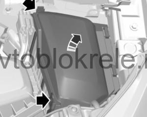 Ford-galaxy-2011-blok-kapot-2