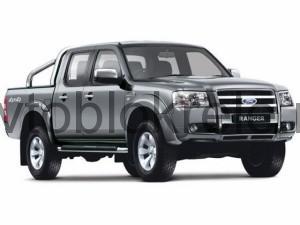 Ford-ranger-06-12-blok