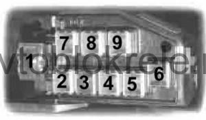 Ford-ranger-06-12-blok-kapot