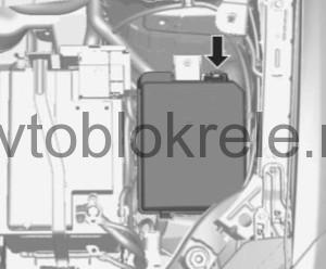 chevrolet-tracker2-blok-kapot