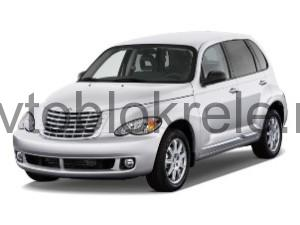 chrysler-pt-cruiser-blok