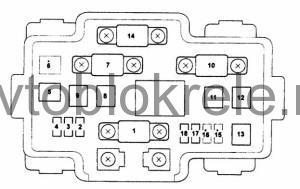 HONDA-Mobilio-blok-kapot-2