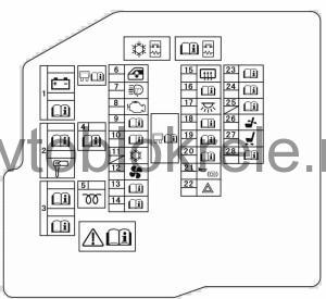 Honda-CRV3-blok-kapot-2